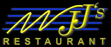 JJ's Restaurant